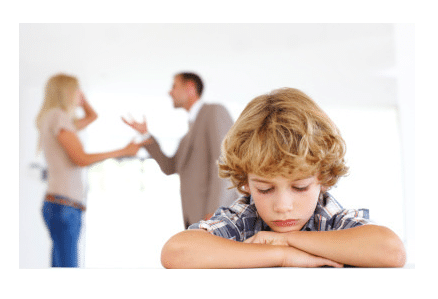 The right custody decision for your child
