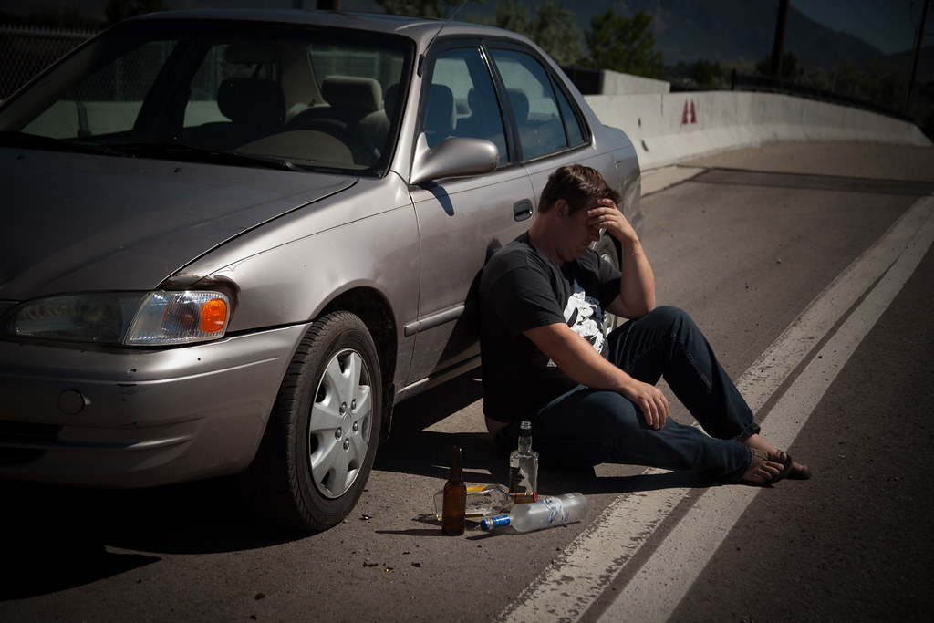 How Do Dui Charges Affect A License In Alberta